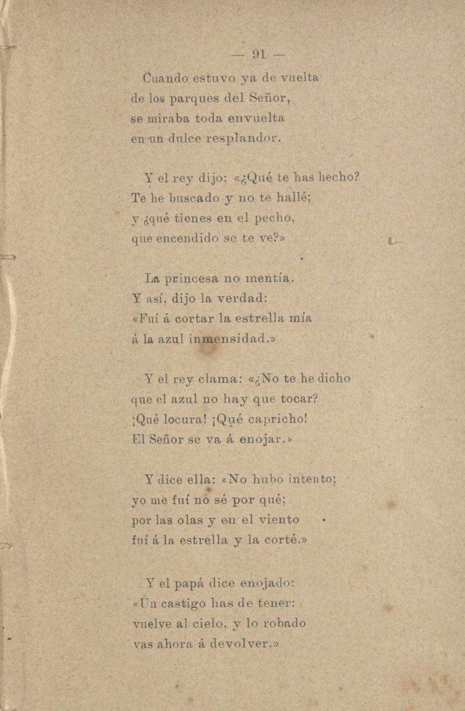 libro-digital-de-ruben-dario-el-viaje-a-nicaragua-e-intermezzo-tropical-edicion-fascimilar-madrid-1909-compressed-compressed_pagina_096_imagen_0001