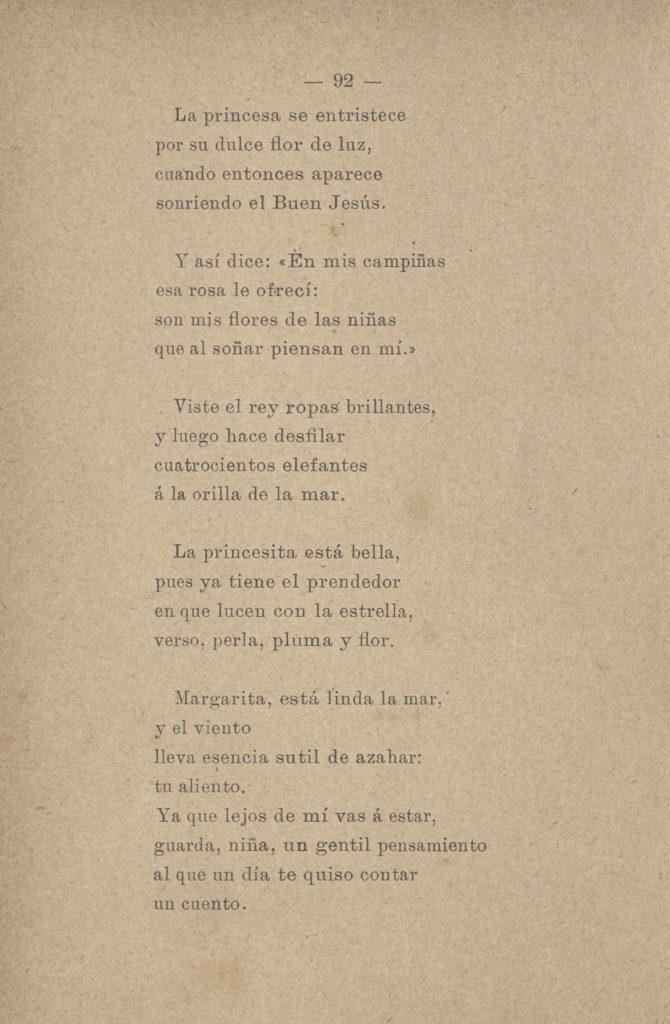 libro-digital-de-ruben-dario-el-viaje-a-nicaragua-e-intermezzo-tropical-edicion-fascimilar-madrid-1909-compressed-compressed_pagina_097_imagen_0001