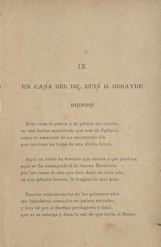 libro-digital-de-ruben-dario-el-viaje-a-nicaragua-e-intermezzo-tropical-edicion-fascimilar-madrid-1909-compressed-compressed_pagina_098_imagen_0001