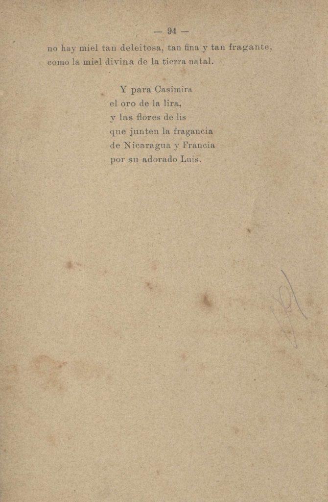 libro-digital-de-ruben-dario-el-viaje-a-nicaragua-e-intermezzo-tropical-edicion-fascimilar-madrid-1909-compressed-compressed_pagina_099_imagen_0001