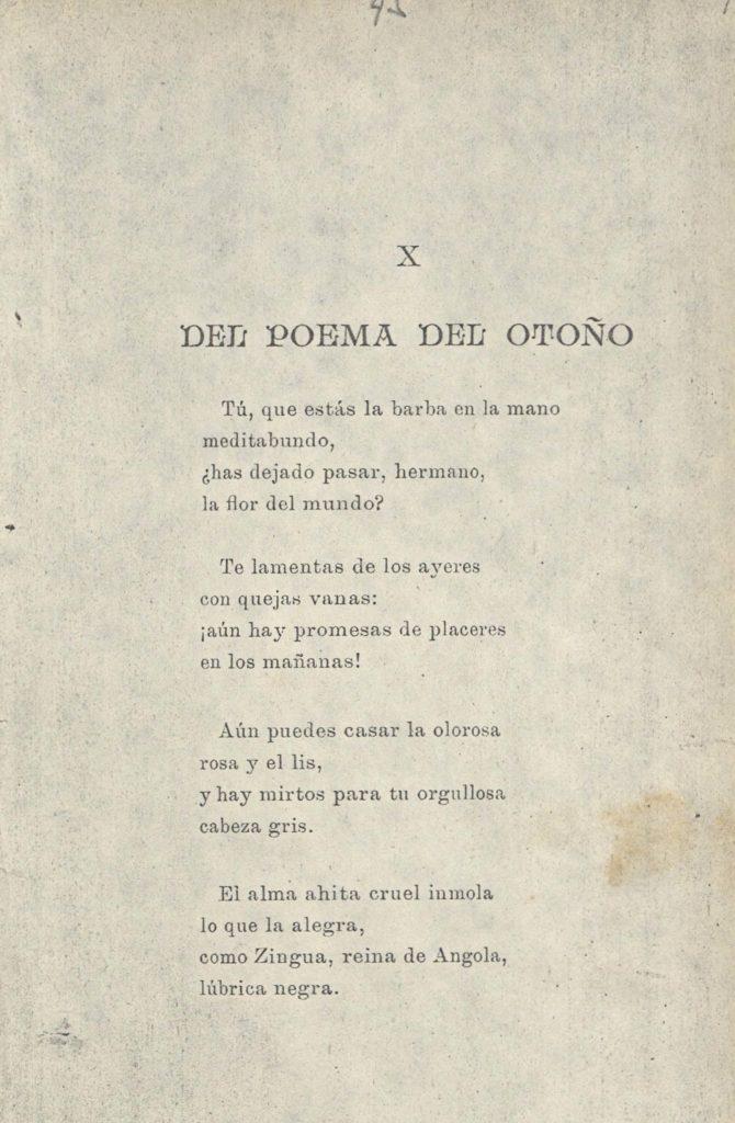 libro-digital-de-ruben-dario-el-viaje-a-nicaragua-e-intermezzo-tropical-edicion-fascimilar-madrid-1909-compressed-compressed_pagina_100_imagen_0001