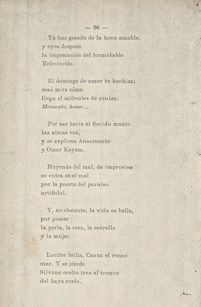 libro-digital-de-ruben-dario-el-viaje-a-nicaragua-e-intermezzo-tropical-edicion-fascimilar-madrid-1909-compressed-compressed_pagina_101_imagen_0001