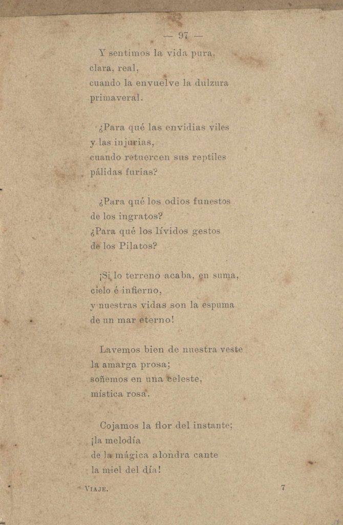 libro-digital-de-ruben-dario-el-viaje-a-nicaragua-e-intermezzo-tropical-edicion-fascimilar-madrid-1909-compressed-compressed_pagina_102_imagen_0001