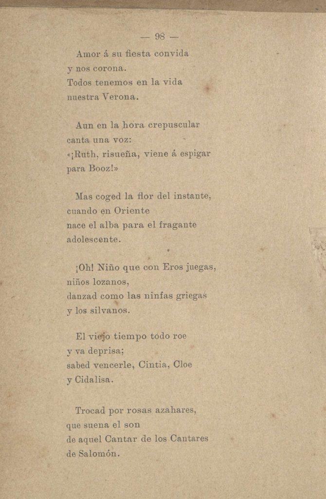libro-digital-de-ruben-dario-el-viaje-a-nicaragua-e-intermezzo-tropical-edicion-fascimilar-madrid-1909-compressed-compressed_pagina_103_imagen_0001