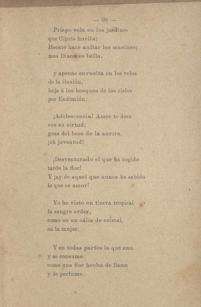libro-digital-de-ruben-dario-el-viaje-a-nicaragua-e-intermezzo-tropical-edicion-fascimilar-madrid-1909-compressed-compressed_pagina_104_imagen_0001
