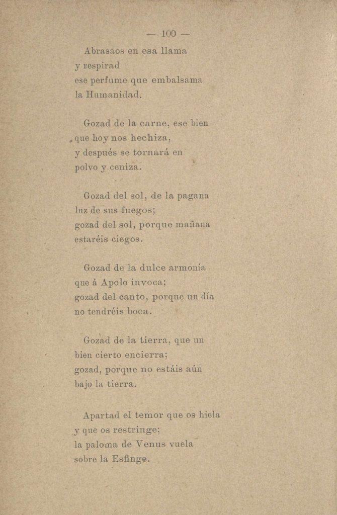 libro-digital-de-ruben-dario-el-viaje-a-nicaragua-e-intermezzo-tropical-edicion-fascimilar-madrid-1909-compressed-compressed_pagina_105_imagen_0001