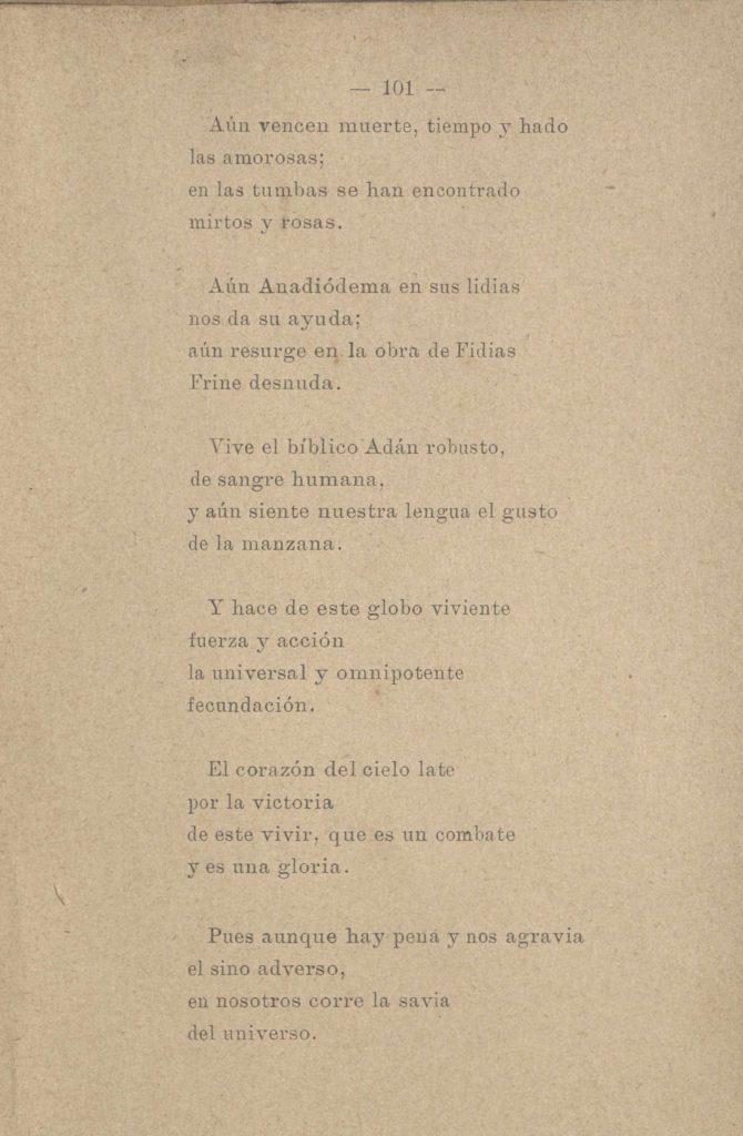 libro-digital-de-ruben-dario-el-viaje-a-nicaragua-e-intermezzo-tropical-edicion-fascimilar-madrid-1909-compressed-compressed_pagina_106_imagen_0001