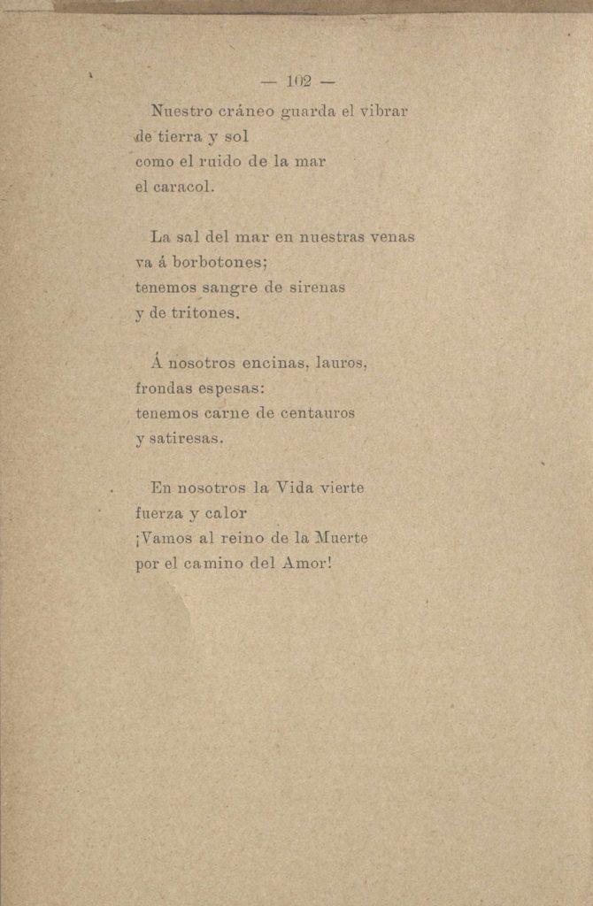 libro-digital-de-ruben-dario-el-viaje-a-nicaragua-e-intermezzo-tropical-edicion-fascimilar-madrid-1909-compressed-compressed_pagina_107_imagen_0001