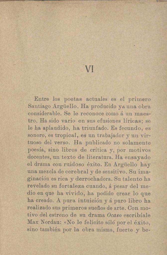libro-digital-de-ruben-dario-el-viaje-a-nicaragua-e-intermezzo-tropical-edicion-fascimilar-madrid-1909-compressed-compressed_pagina_108_imagen_0001