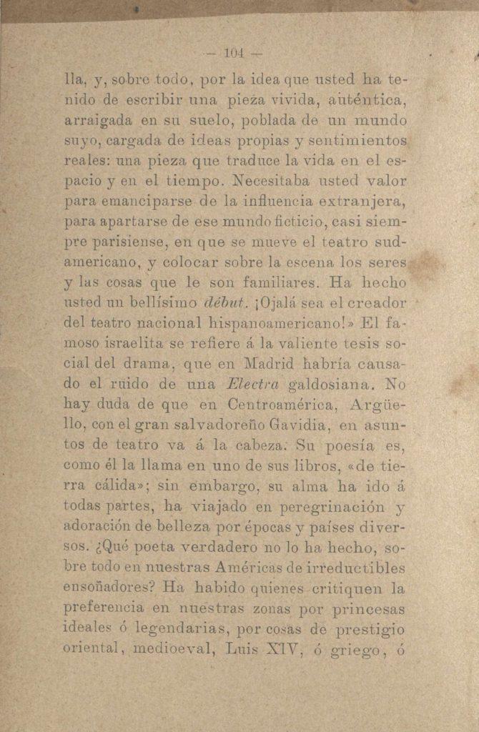 libro-digital-de-ruben-dario-el-viaje-a-nicaragua-e-intermezzo-tropical-edicion-fascimilar-madrid-1909-compressed-compressed_pagina_109_imagen_0001
