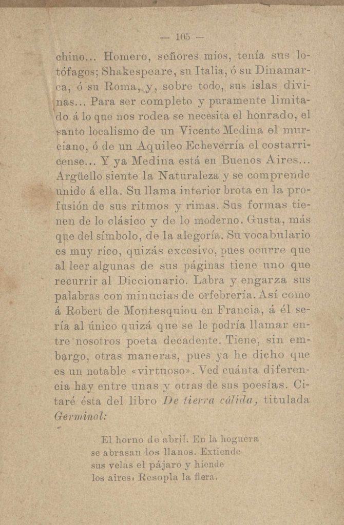 libro-digital-de-ruben-dario-el-viaje-a-nicaragua-e-intermezzo-tropical-edicion-fascimilar-madrid-1909-compressed-compressed_pagina_110_imagen_0001