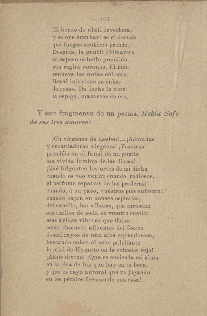 libro-digital-de-ruben-dario-el-viaje-a-nicaragua-e-intermezzo-tropical-edicion-fascimilar-madrid-1909-compressed-compressed_pagina_111_imagen_0001