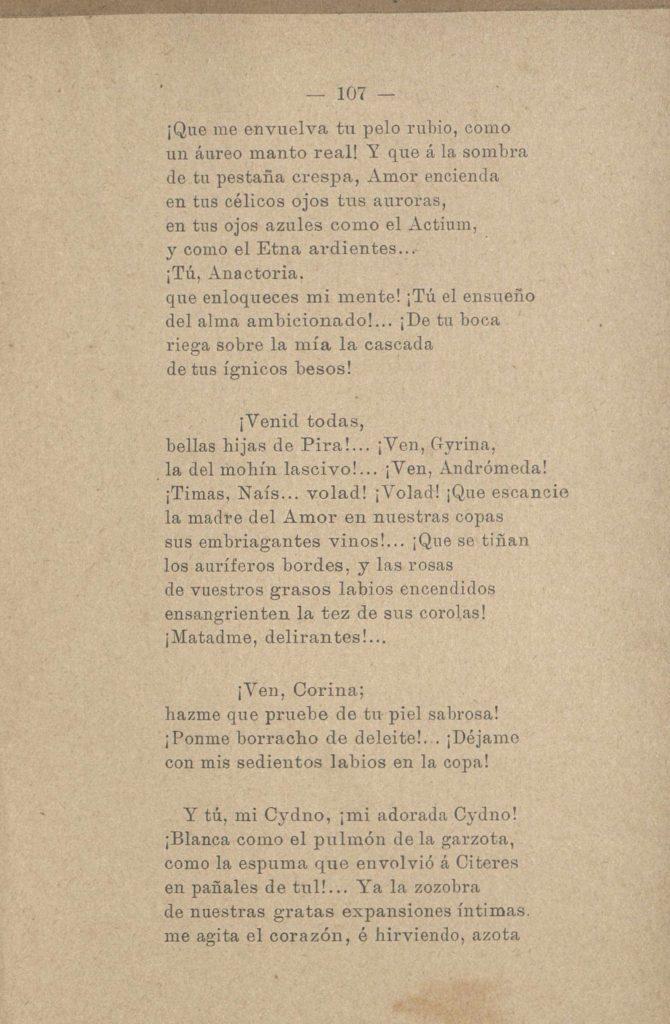 libro-digital-de-ruben-dario-el-viaje-a-nicaragua-e-intermezzo-tropical-edicion-fascimilar-madrid-1909-compressed-compressed_pagina_112_imagen_0001