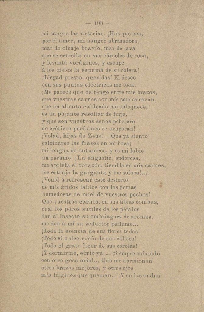 libro-digital-de-ruben-dario-el-viaje-a-nicaragua-e-intermezzo-tropical-edicion-fascimilar-madrid-1909-compressed-compressed_pagina_113_imagen_0001