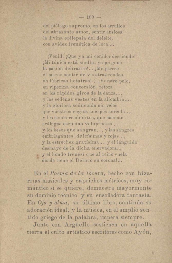 libro-digital-de-ruben-dario-el-viaje-a-nicaragua-e-intermezzo-tropical-edicion-fascimilar-madrid-1909-compressed-compressed_pagina_114_imagen_0001