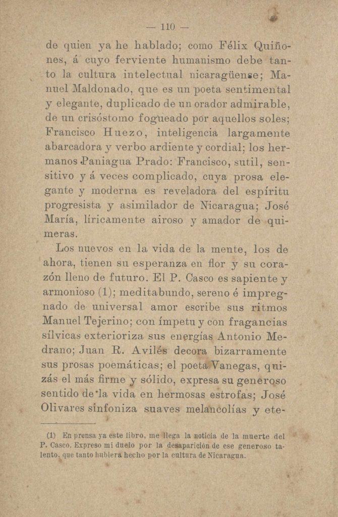 libro-digital-de-ruben-dario-el-viaje-a-nicaragua-e-intermezzo-tropical-edicion-fascimilar-madrid-1909-compressed-compressed_pagina_115_imagen_0001