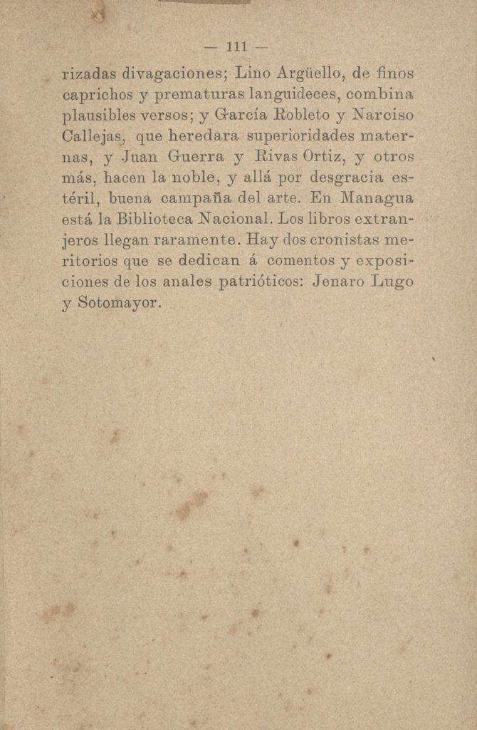 libro-digital-de-ruben-dario-el-viaje-a-nicaragua-e-intermezzo-tropical-edicion-fascimilar-madrid-1909-compressed-compressed_pagina_116_imagen_0001