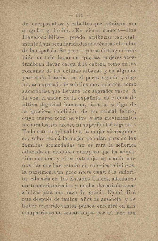 libro-digital-de-ruben-dario-el-viaje-a-nicaragua-e-intermezzo-tropical-edicion-fascimilar-madrid-1909-compressed-compressed_pagina_119_imagen_0001