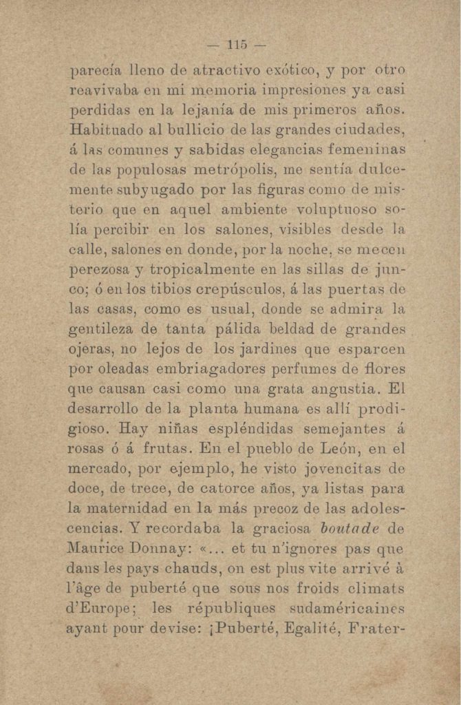 libro-digital-de-ruben-dario-el-viaje-a-nicaragua-e-intermezzo-tropical-edicion-fascimilar-madrid-1909-compressed-compressed_pagina_120_imagen_0001
