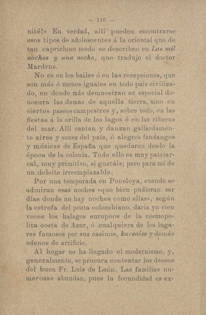 libro-digital-de-ruben-dario-el-viaje-a-nicaragua-e-intermezzo-tropical-edicion-fascimilar-madrid-1909-compressed-compressed_pagina_121_imagen_0001