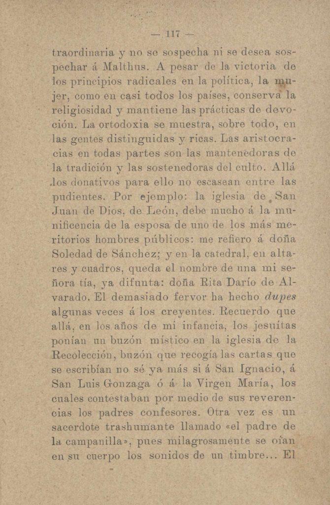 libro-digital-de-ruben-dario-el-viaje-a-nicaragua-e-intermezzo-tropical-edicion-fascimilar-madrid-1909-compressed-compressed_pagina_122_imagen_0001