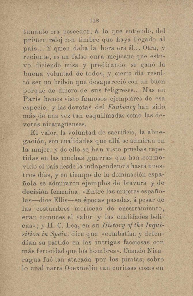 libro-digital-de-ruben-dario-el-viaje-a-nicaragua-e-intermezzo-tropical-edicion-fascimilar-madrid-1909-compressed-compressed_pagina_123_imagen_0001