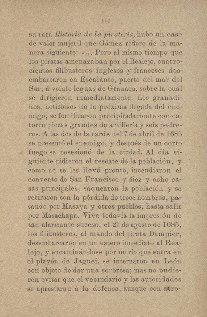 libro-digital-de-ruben-dario-el-viaje-a-nicaragua-e-intermezzo-tropical-edicion-fascimilar-madrid-1909-compressed-compressed_pagina_124_imagen_0001