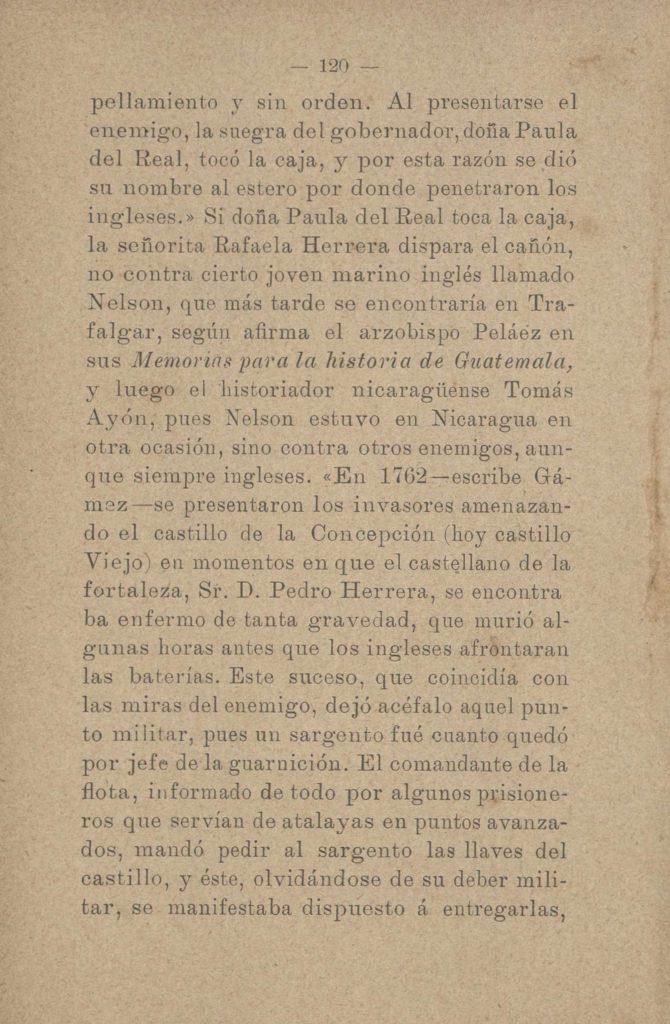 libro-digital-de-ruben-dario-el-viaje-a-nicaragua-e-intermezzo-tropical-edicion-fascimilar-madrid-1909-compressed-compressed_pagina_125_imagen_0001