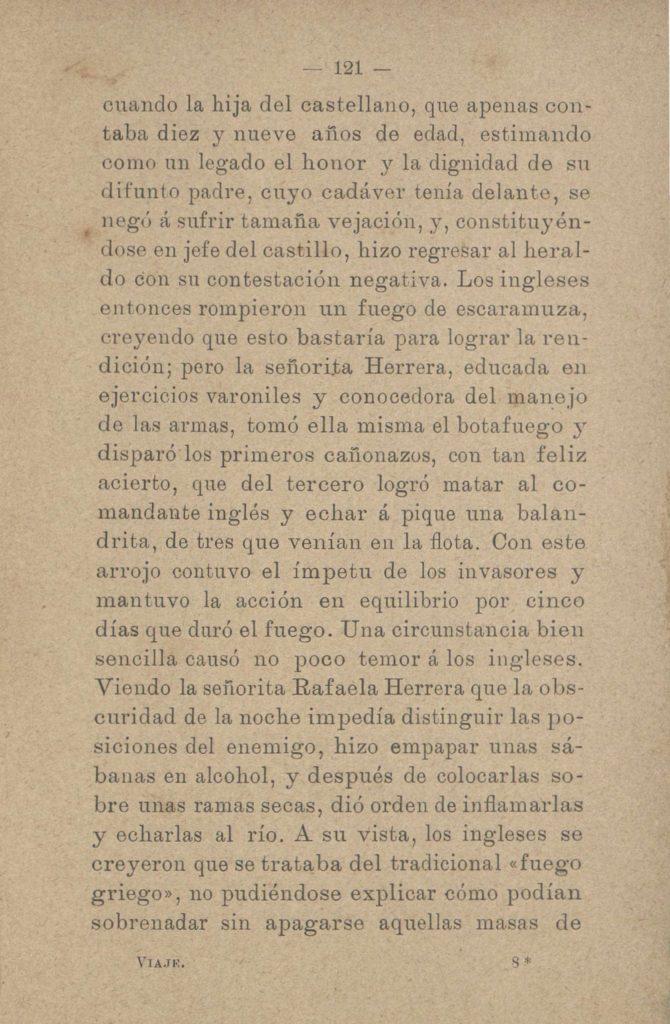 libro-digital-de-ruben-dario-el-viaje-a-nicaragua-e-intermezzo-tropical-edicion-fascimilar-madrid-1909-compressed-compressed_pagina_126_imagen_0001