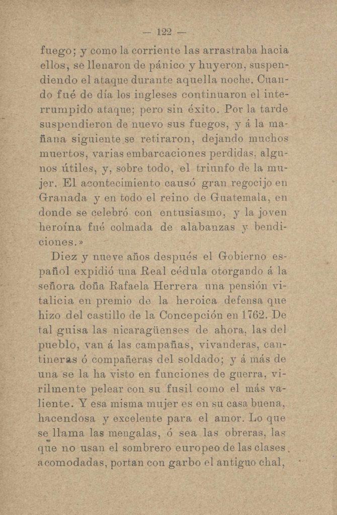 libro-digital-de-ruben-dario-el-viaje-a-nicaragua-e-intermezzo-tropical-edicion-fascimilar-madrid-1909-compressed-compressed_pagina_127_imagen_0001