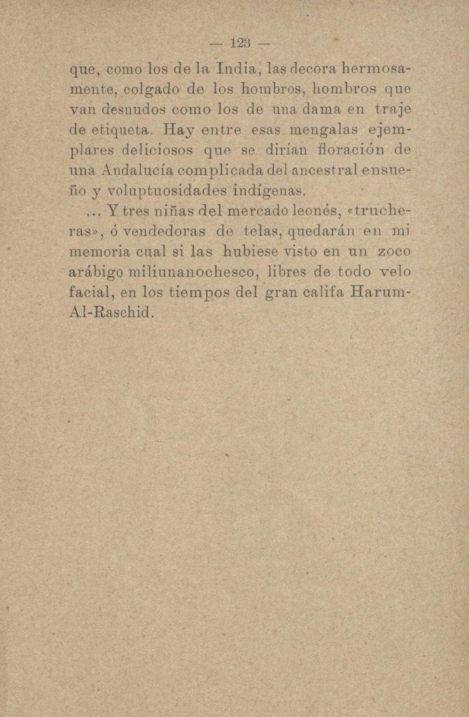 libro-digital-de-ruben-dario-el-viaje-a-nicaragua-e-intermezzo-tropical-edicion-fascimilar-madrid-1909-compressed-compressed_pagina_128_imagen_0001