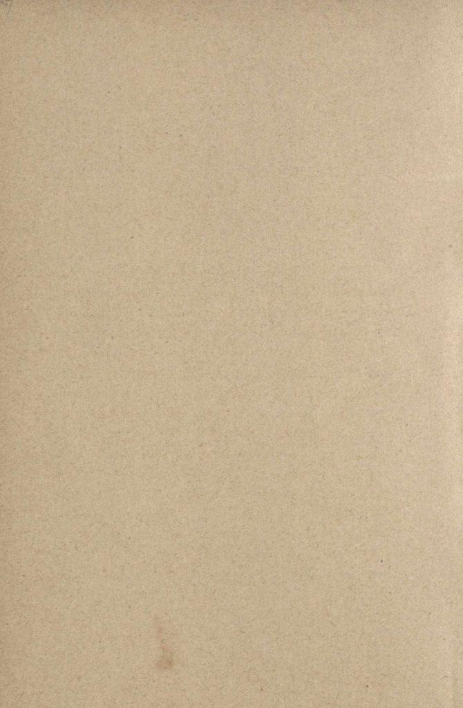 libro-digital-de-ruben-dario-el-viaje-a-nicaragua-e-intermezzo-tropical-edicion-fascimilar-madrid-1909-compressed-compressed_pagina_129_imagen_0001