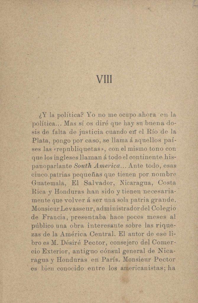 libro-digital-de-ruben-dario-el-viaje-a-nicaragua-e-intermezzo-tropical-edicion-fascimilar-madrid-1909-compressed-compressed_pagina_130_imagen_0001