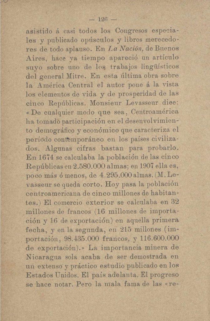 libro-digital-de-ruben-dario-el-viaje-a-nicaragua-e-intermezzo-tropical-edicion-fascimilar-madrid-1909-compressed-compressed_pagina_131_imagen_0001