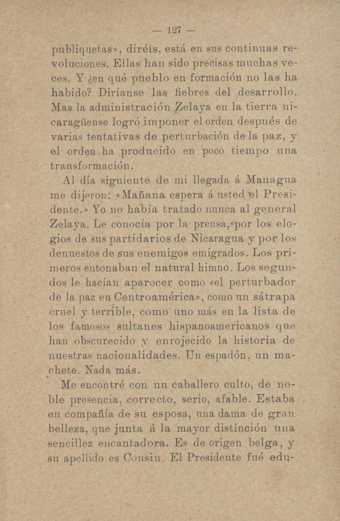 libro-digital-de-ruben-dario-el-viaje-a-nicaragua-e-intermezzo-tropical-edicion-fascimilar-madrid-1909-compressed-compressed_pagina_132_imagen_0001