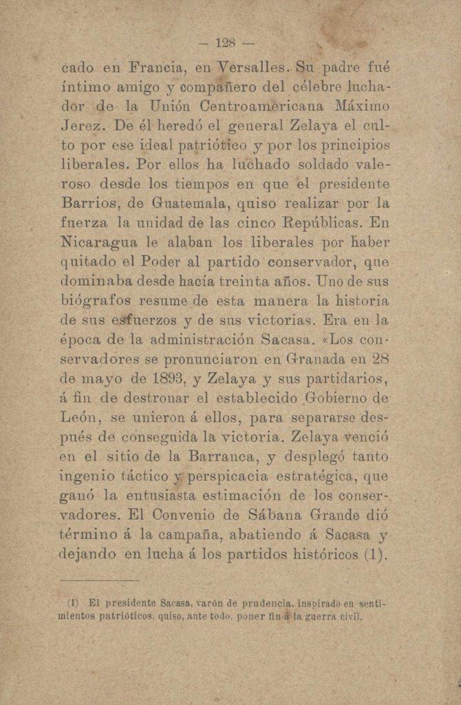 libro-digital-de-ruben-dario-el-viaje-a-nicaragua-e-intermezzo-tropical-edicion-fascimilar-madrid-1909-compressed-compressed_pagina_133_imagen_0001