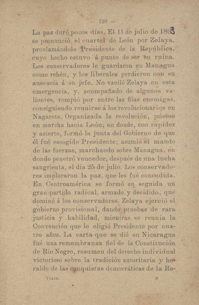 libro-digital-de-ruben-dario-el-viaje-a-nicaragua-e-intermezzo-tropical-edicion-fascimilar-madrid-1909-compressed-compressed_pagina_134_imagen_0001