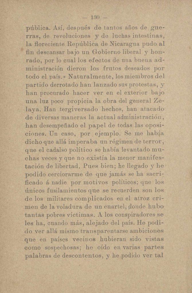 libro-digital-de-ruben-dario-el-viaje-a-nicaragua-e-intermezzo-tropical-edicion-fascimilar-madrid-1909-compressed-compressed_pagina_135_imagen_0001