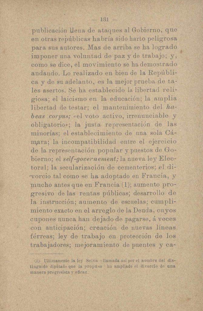 libro-digital-de-ruben-dario-el-viaje-a-nicaragua-e-intermezzo-tropical-edicion-fascimilar-madrid-1909-compressed-compressed_pagina_136_imagen_0001