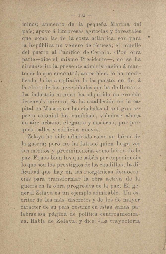 libro-digital-de-ruben-dario-el-viaje-a-nicaragua-e-intermezzo-tropical-edicion-fascimilar-madrid-1909-compressed-compressed_pagina_137_imagen_0001