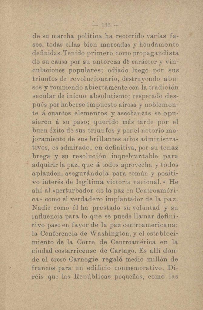 libro-digital-de-ruben-dario-el-viaje-a-nicaragua-e-intermezzo-tropical-edicion-fascimilar-madrid-1909-compressed-compressed_pagina_138_imagen_0001