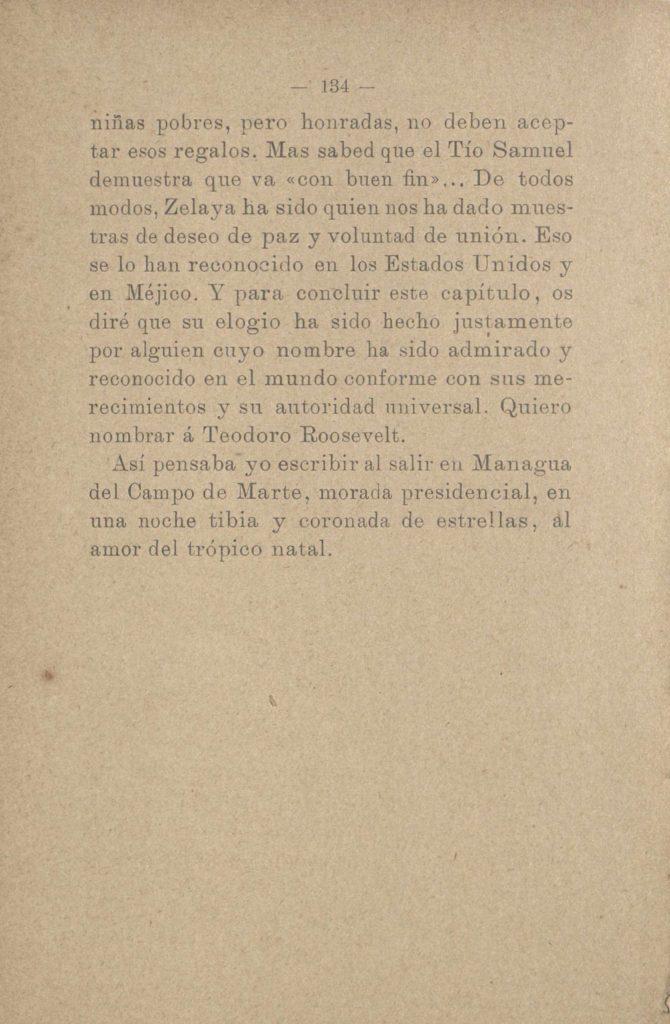 libro-digital-de-ruben-dario-el-viaje-a-nicaragua-e-intermezzo-tropical-edicion-fascimilar-madrid-1909-compressed-compressed_pagina_139_imagen_0001