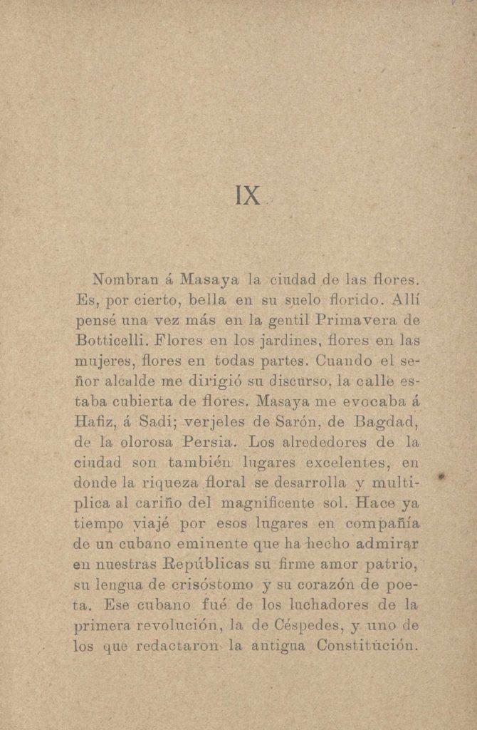 libro-digital-de-ruben-dario-el-viaje-a-nicaragua-e-intermezzo-tropical-edicion-fascimilar-madrid-1909-compressed-compressed_pagina_140_imagen_0001