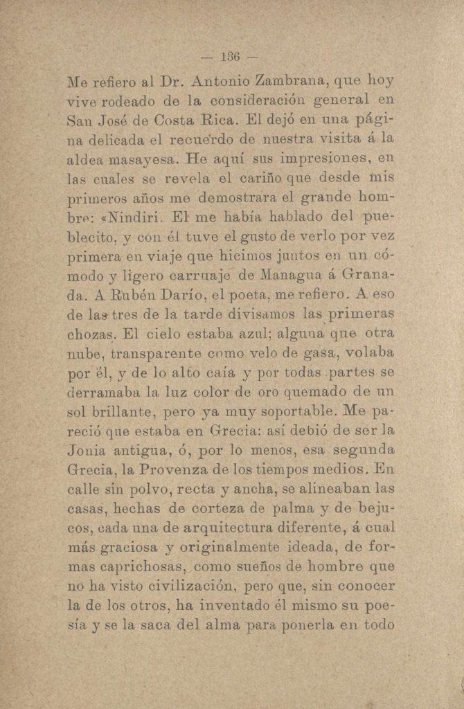 libro-digital-de-ruben-dario-el-viaje-a-nicaragua-e-intermezzo-tropical-edicion-fascimilar-madrid-1909-compressed-compressed_pagina_141_imagen_0001