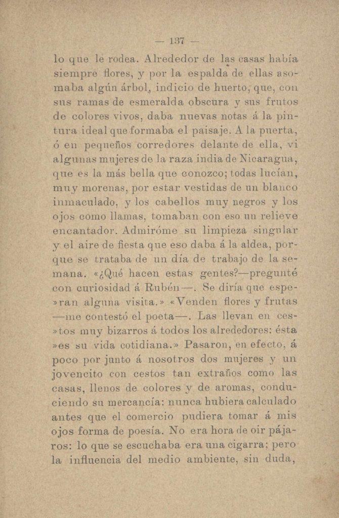 libro-digital-de-ruben-dario-el-viaje-a-nicaragua-e-intermezzo-tropical-edicion-fascimilar-madrid-1909-compressed-compressed_pagina_142_imagen_0001