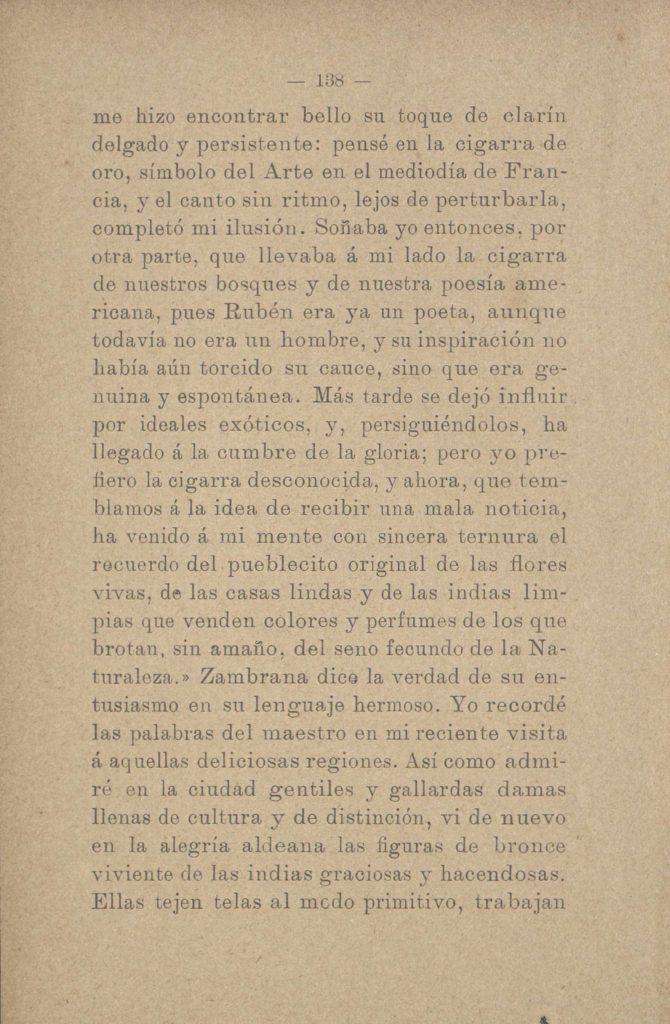 libro-digital-de-ruben-dario-el-viaje-a-nicaragua-e-intermezzo-tropical-edicion-fascimilar-madrid-1909-compressed-compressed_pagina_143_imagen_0001