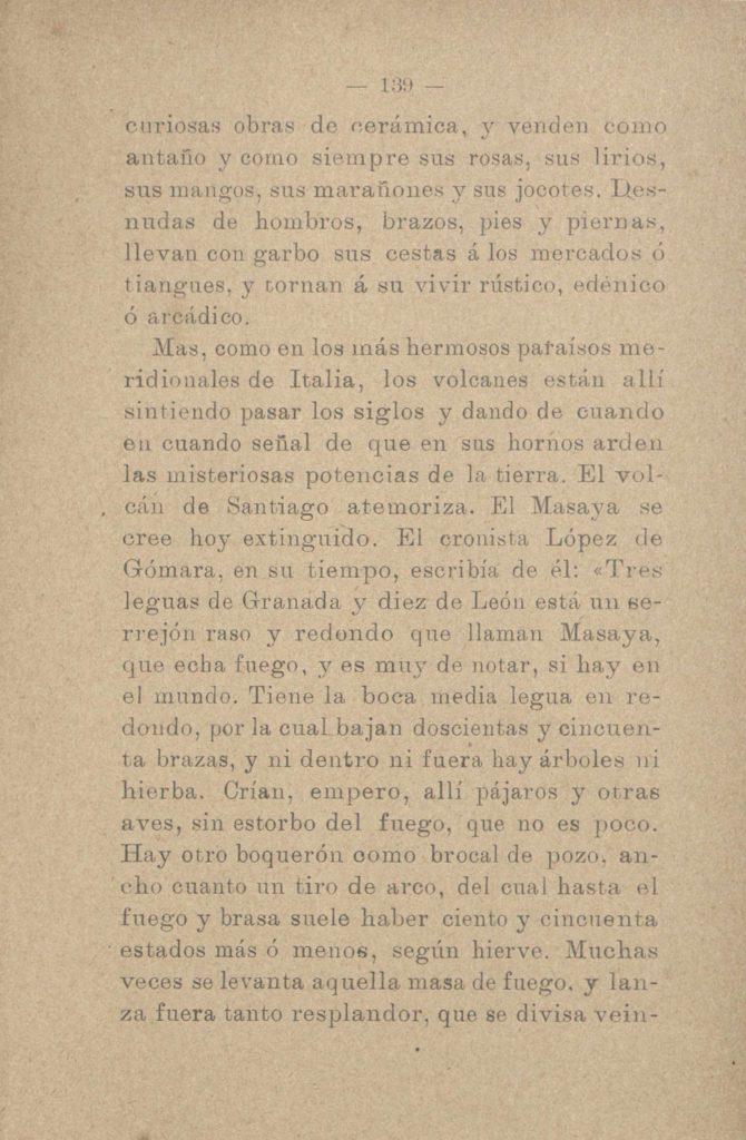 libro-digital-de-ruben-dario-el-viaje-a-nicaragua-e-intermezzo-tropical-edicion-fascimilar-madrid-1909-compressed-compressed_pagina_144_imagen_0001