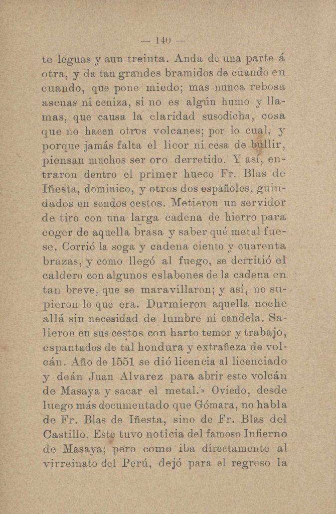 libro-digital-de-ruben-dario-el-viaje-a-nicaragua-e-intermezzo-tropical-edicion-fascimilar-madrid-1909-compressed-compressed_pagina_145_imagen_0001