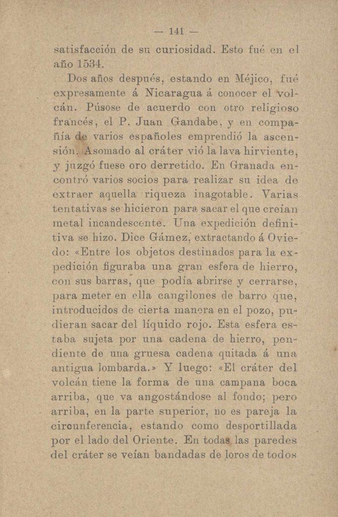 libro-digital-de-ruben-dario-el-viaje-a-nicaragua-e-intermezzo-tropical-edicion-fascimilar-madrid-1909-compressed-compressed_pagina_146_imagen_0001