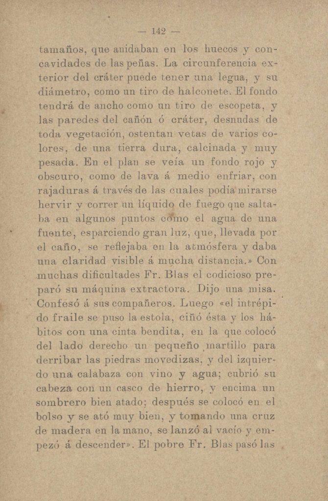 libro-digital-de-ruben-dario-el-viaje-a-nicaragua-e-intermezzo-tropical-edicion-fascimilar-madrid-1909-compressed-compressed_pagina_147_imagen_0001